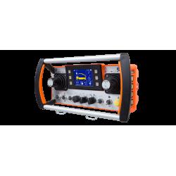 Radiocomenzi